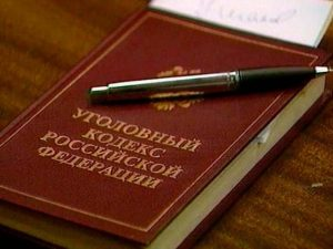 За оскорбление полицейского житель села Екатерино-Никольское приговорён к исправительным работам