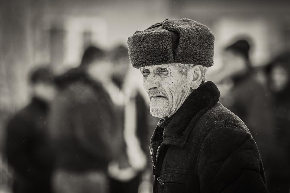 Жители ЕАО живут почти на 7,5 лет меньше остальных россиян