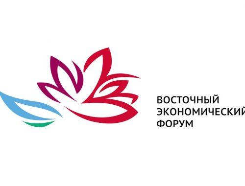 ЕАО представила на ВЭФ инвестпроекты на сумму более 22 млрд рублей