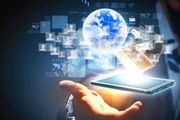 ЕАО оказалась в хвосте рейтинга по передовым технологиям