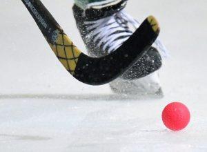 ЕАО не набрала ни одного балла в спортивном рейтинге регионов