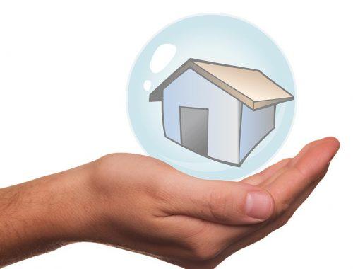 Средний срок выплаты по ипотеке в ЕАО увеличился почти на десять месяцев