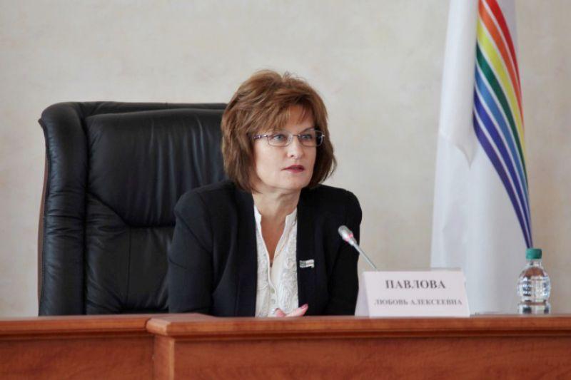 «Пустопорожний парламент»: Заксобрание ЕАО оказалось в числе аутсайдеров рейтинга лоббистской эффективности