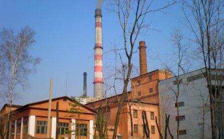 Правительство ЕАО погасило задолженность перед ТЭЦ после вмешательства прокуратуры