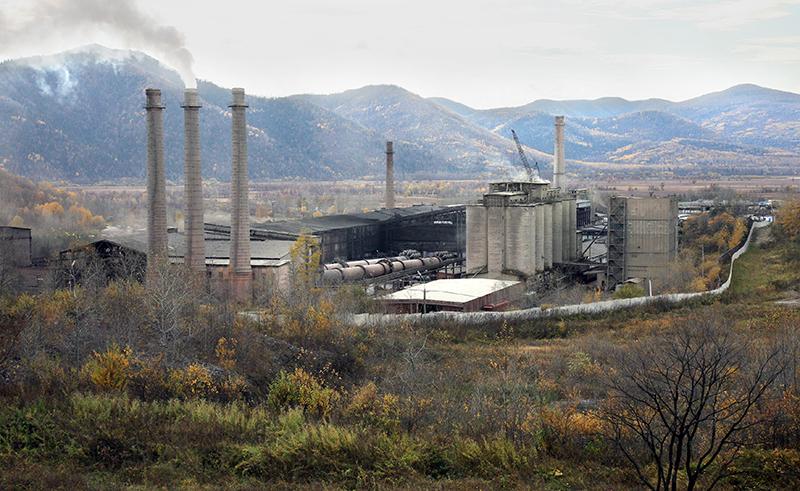 40 рабочих мест планируют создать власти ЕАО в депрессивном Теплоозерске