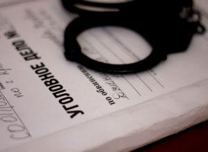 Прокуратура обязала полицию возобновить расследование по факту кражи в Ленинском районе