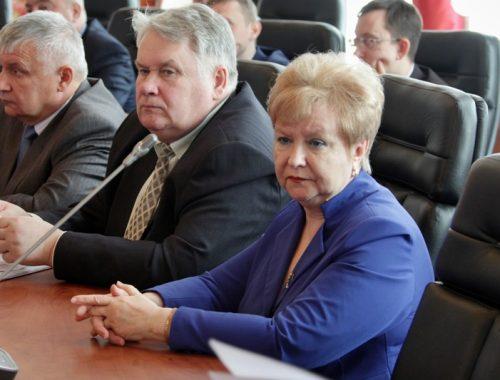 Омбудсмен ЕАО обратила внимание управления здравоохранения на инвалида Дмитрия Калиту