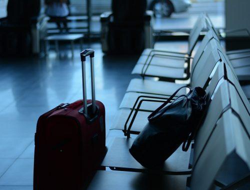Около 2 млн человек уехало с Дальнего Востока за последние 20 лет