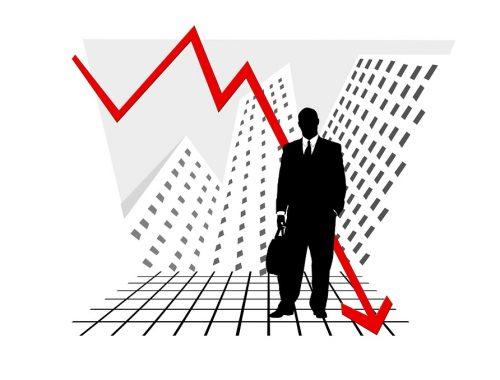 1,5% ВВП теряет российская экономика за новогодние праздники