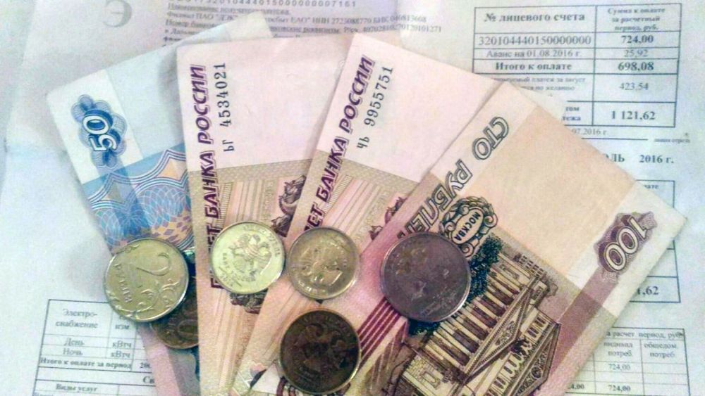 В п. Биракан теплоснабжающая организация незаконно выставила потребителям счета за общедомовые нужды