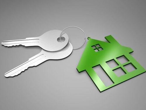 Жители ЕАО взяли ипотечных кредитов почти на полмиллиарда рублей