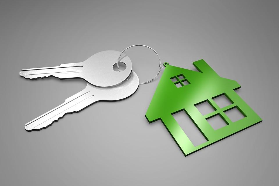 ЕАО вошла в пятерку отстающих регионов по вводу жилья