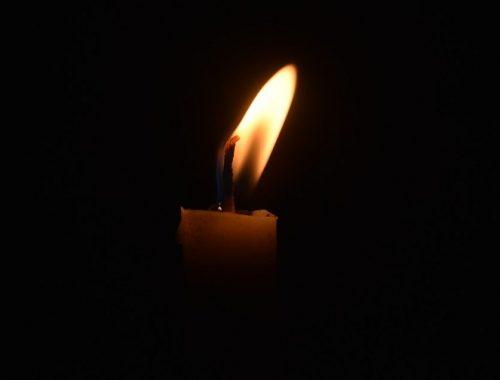 Часть Биробиджана осталась без света из-за крупной аварии на Зейской ГЭС