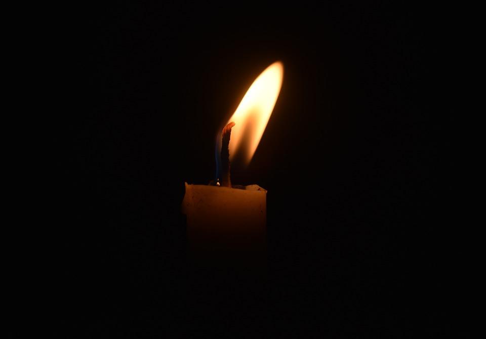 Завтра состоится прощание с погибшими в ДТП танцорами клуба «Темп» и их родителями