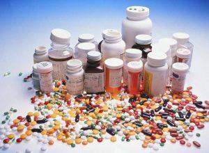 Россияне стали экономить на лекарствах