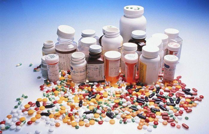 ФАС выявила завышение цен на 17 жизненно необходимых лекарств