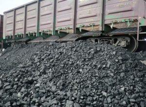 Почти 10 тысяч тонн угля доставят в ЕАО до конца октября — ситуация на контроле Минэнерго