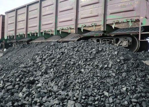 Из-за недобросовестного поставщика угля в Амурзете пришлось вводить режим ЧС