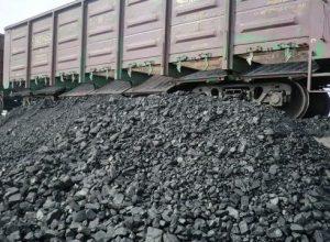 Путин поддержал проект реконструкции БАМа, чтобы увеличить вывоз угля в Китай