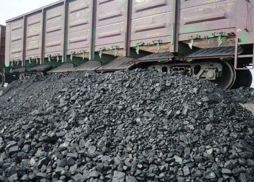 Правительство ЕАО повысило цены на уголь и дрова для населения и предприятий