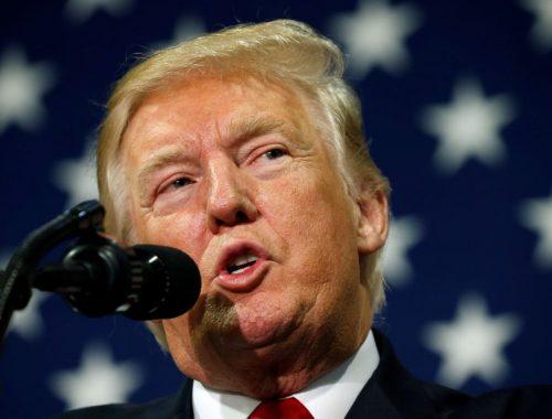 США готовы использовать ядерное оружие против КНДР