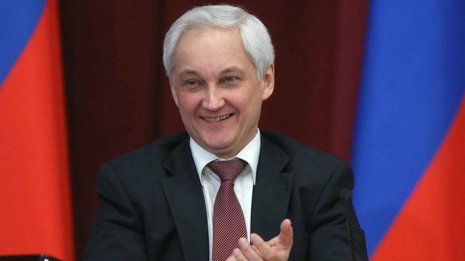 Помощник президента России призвал отказаться от негативных стереотипов о Дальнем Востоке