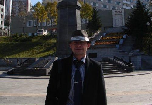 Доцент ПГУ Александр Азаренков: новоявленные черносотенцы пытаются защитить нынешнюю власть