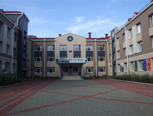 Прокуратура проведёт собственную проверку инцидента в биробиджанской гимназии №1 после публикации интернет-газеты «Набат»