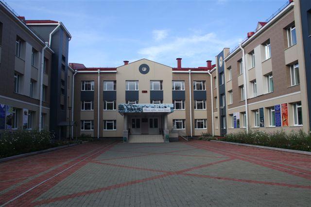 На карантин по коронавирусу закрыли один класс в биробиджанской гимназии №1