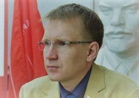 Константин Лазарев: противники скандального фильма «Матильда» тонко манипулируют чувствами верующих