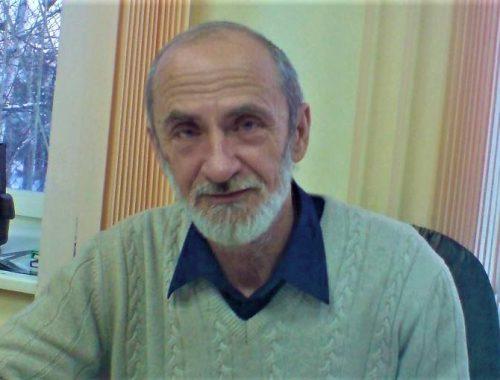 Биробиджанский философ: возмущение противников «Матильды» говорит о росте народного самосознания и самоуважения