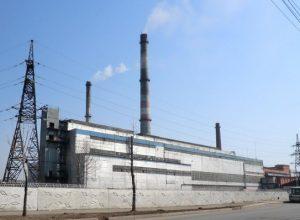 Собственная комиссия ДЭК не подтвердила причастность Биробиджанской ТЭЦ к авариям на теплосетях города
