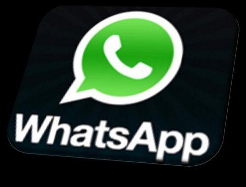 Читатели интернет-газеты «Набат» могут получать новости через мессенджер Whatsapp