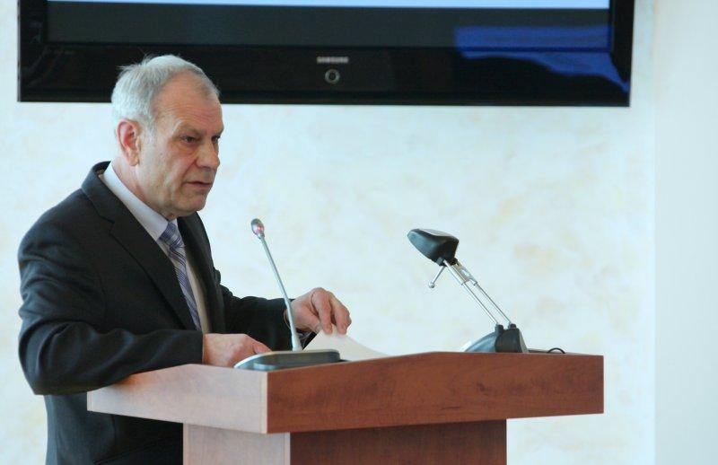 Директора биробиджанской ТЭЦ Владимира Заворотнюка могут привлечь к административной ответственности за сбои