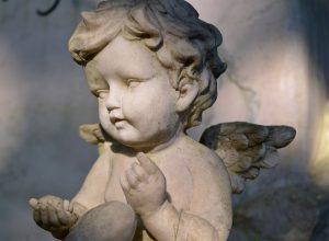 В ЕАО детская смертность остается выше общероссийской
