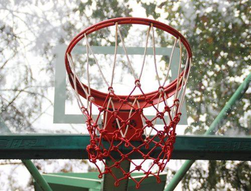 Международный турнир по баскетболу соберет российские и китайские команды в ЕАО