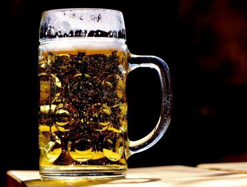 В ЕАО планируют производить крафтовое пиво для Китая