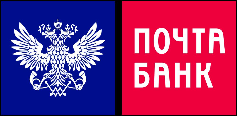 ЕАО подпишет соглашения с двумя банками на ВЭФ