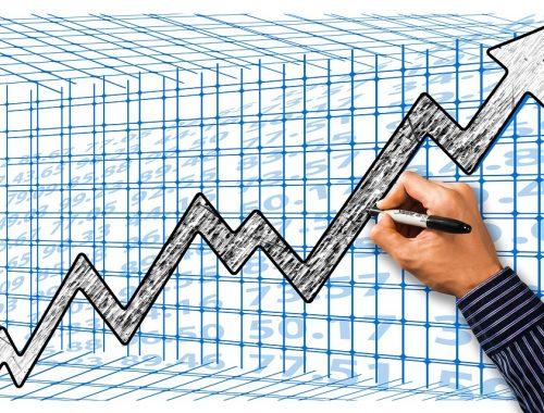 Президент заявил о благоприятном состоянии российской экономики