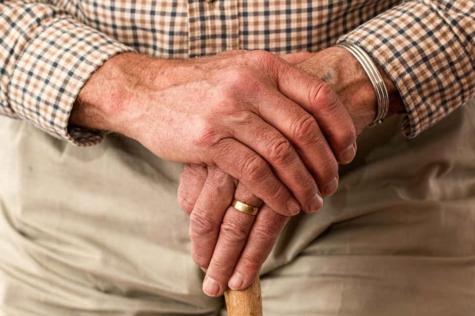 Повышение пенсий планируют в ПФР