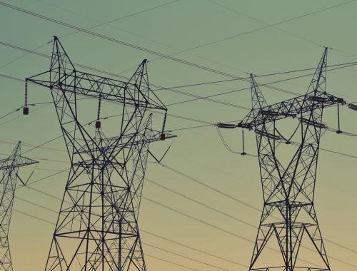 В ЕАО предприятия ЖКХ задолжали свыше 100 млн рублей энергетикам в самом начале отопительного сезона