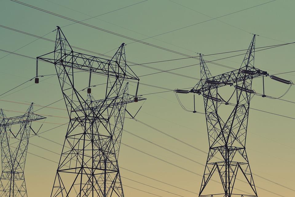 Энергетики пригрозили отключить военные объекты на Дальнем Востоке