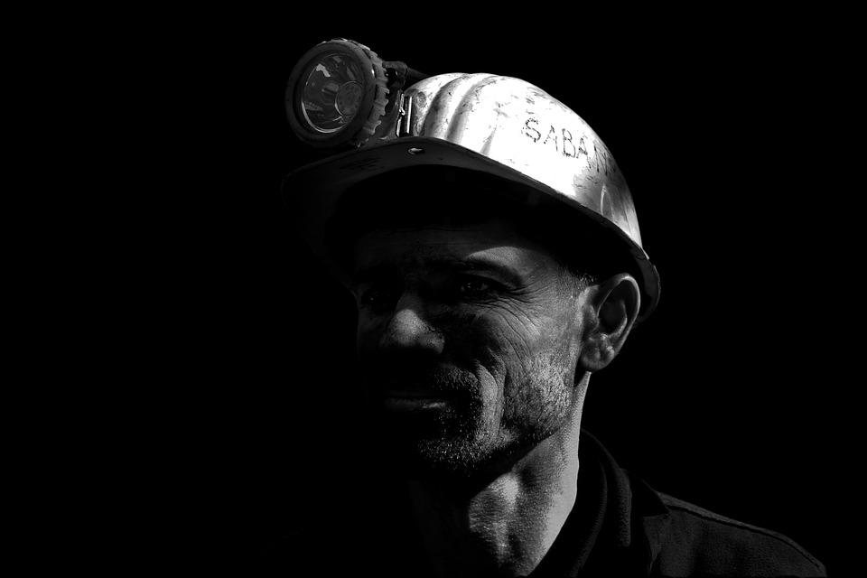 Суд встал на защиту главы ВЦИОМа, который сравнил протестующих шахтеров с дерьмом