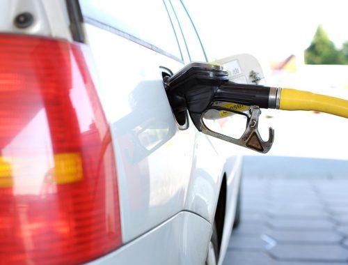 Правительство одобрило повышение акцизов на бензин для развития Крыма