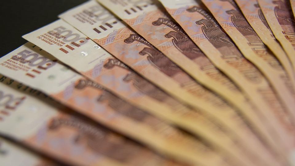 На 50 тыс. рублей оштрафовали главу Октябрьского района за нарушение закона о закупках