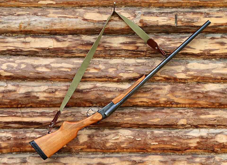 Двое мужчин поссорились на охоте – конфликт закончился убийством