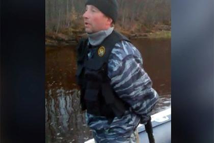 Пьяные вооруженные люди полмесяца держали в блокаде поселок в Хабаровском крае