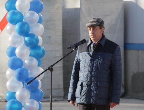Губернатор ЕАО активно включился в работу после длительного отсутствия в регионе