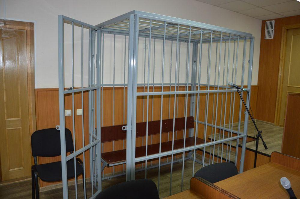 Фемида раскрыла клетку: суд отказался садить под арест главу Птичнинского поселения Валерию Тихомирову и её подельницу