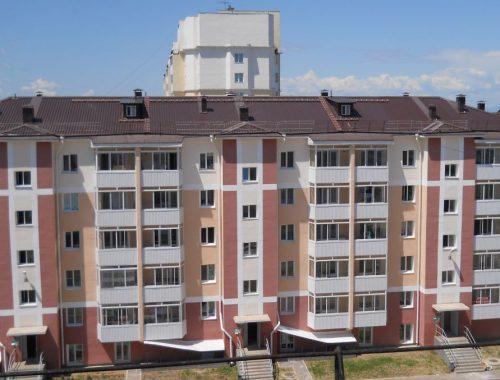 В срыве отопительного сезона на Шалаева Биробиджанская ТЭЦ не виновата — ХТСК